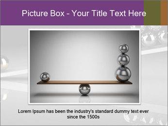 0000079752 PowerPoint Template - Slide 15