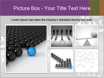 0000079752 PowerPoint Templates - Slide 19