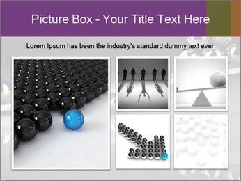 0000079752 PowerPoint Template - Slide 19
