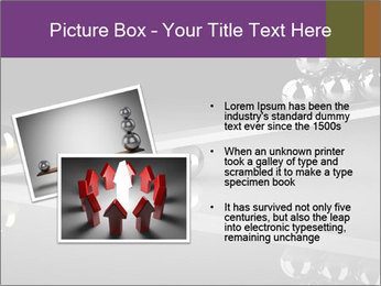 0000079752 PowerPoint Templates - Slide 20