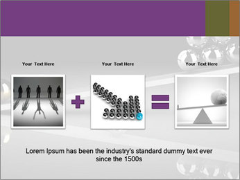 0000079752 PowerPoint Templates - Slide 22