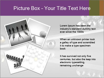 0000079752 PowerPoint Templates - Slide 23