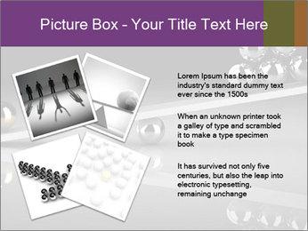 0000079752 PowerPoint Template - Slide 23