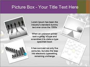 0000079752 PowerPoint Templates - Slide 24