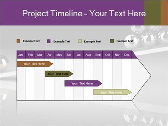 0000079752 PowerPoint Templates - Slide 25