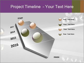0000079752 PowerPoint Templates - Slide 26