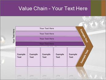 0000079752 PowerPoint Template - Slide 27