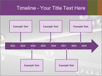 0000079752 PowerPoint Templates - Slide 28