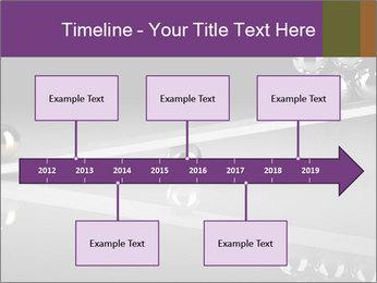 0000079752 PowerPoint Template - Slide 28