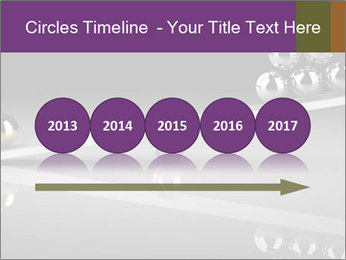 0000079752 PowerPoint Templates - Slide 29