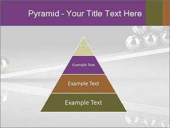 0000079752 PowerPoint Template - Slide 30