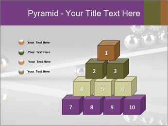0000079752 PowerPoint Templates - Slide 31
