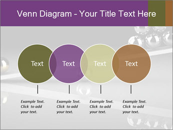 0000079752 PowerPoint Templates - Slide 32