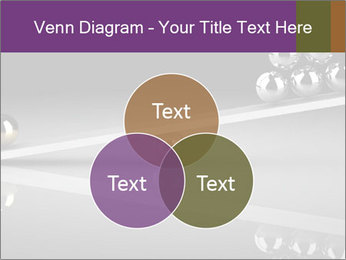 0000079752 PowerPoint Templates - Slide 33