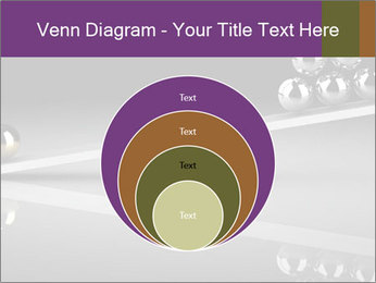 0000079752 PowerPoint Templates - Slide 34