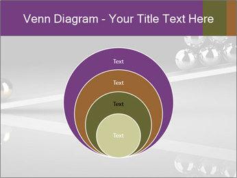 0000079752 PowerPoint Template - Slide 34