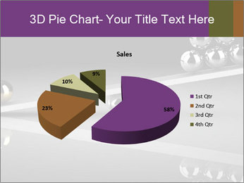 0000079752 PowerPoint Templates - Slide 35