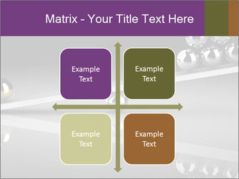 0000079752 PowerPoint Templates - Slide 37
