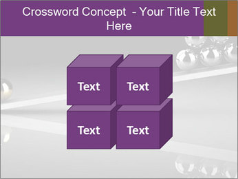 0000079752 PowerPoint Templates - Slide 39