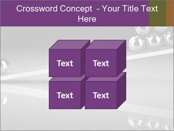 0000079752 PowerPoint Template - Slide 39