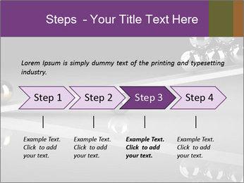 0000079752 PowerPoint Template - Slide 4
