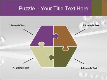 0000079752 PowerPoint Template - Slide 40
