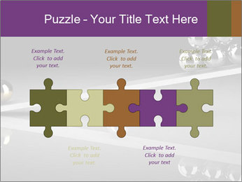 0000079752 PowerPoint Templates - Slide 41