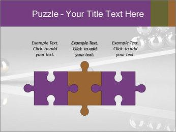 0000079752 PowerPoint Template - Slide 42