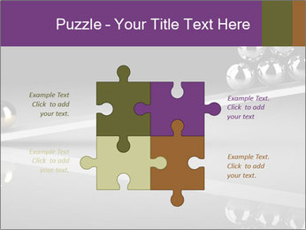 0000079752 PowerPoint Templates - Slide 43
