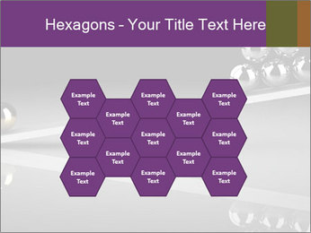 0000079752 PowerPoint Templates - Slide 44