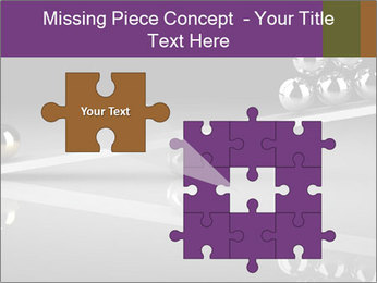 0000079752 PowerPoint Templates - Slide 45