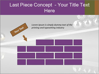 0000079752 PowerPoint Templates - Slide 46