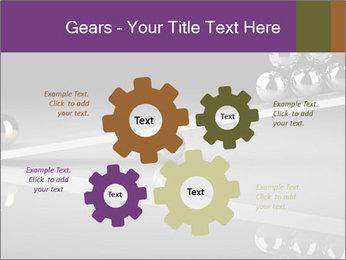 0000079752 PowerPoint Template - Slide 47