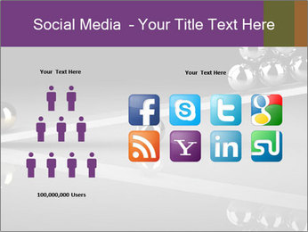 0000079752 PowerPoint Templates - Slide 5