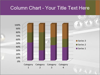 0000079752 PowerPoint Templates - Slide 50