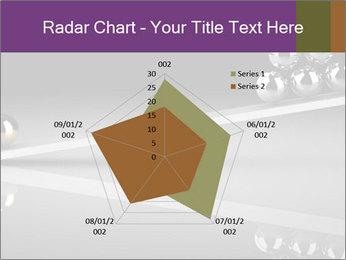 0000079752 PowerPoint Template - Slide 51