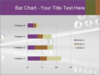 0000079752 PowerPoint Template - Slide 52