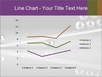 0000079752 PowerPoint Templates - Slide 54