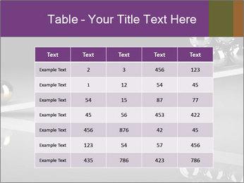 0000079752 PowerPoint Template - Slide 55