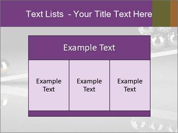 0000079752 PowerPoint Template - Slide 59