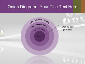 0000079752 PowerPoint Templates - Slide 61