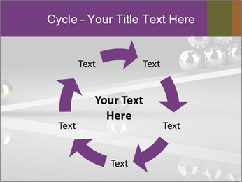 0000079752 PowerPoint Templates - Slide 62