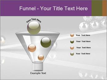 0000079752 PowerPoint Template - Slide 63