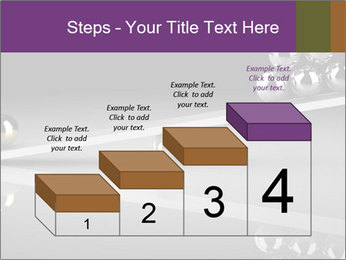 0000079752 PowerPoint Templates - Slide 64