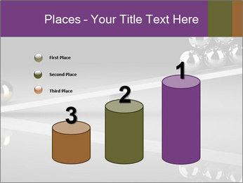 0000079752 PowerPoint Templates - Slide 65