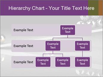 0000079752 PowerPoint Template - Slide 67
