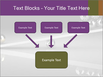 0000079752 PowerPoint Templates - Slide 70