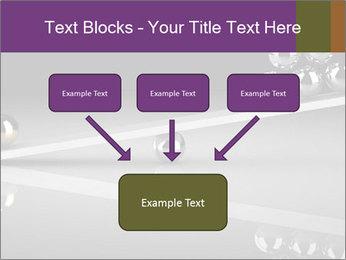 0000079752 PowerPoint Template - Slide 70