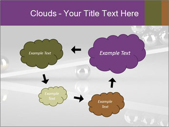 0000079752 PowerPoint Templates - Slide 72