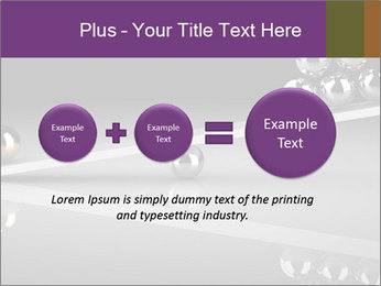 0000079752 PowerPoint Templates - Slide 75